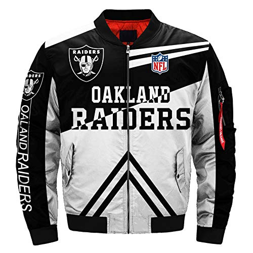 Best Football Clothing
