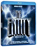 Entity, The (abe) [Blu-ray]