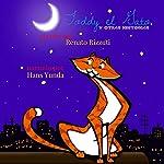 Toddy el Gato y Otras Historias [Toddy Cat and Other Stories] | Renato Rizzuti