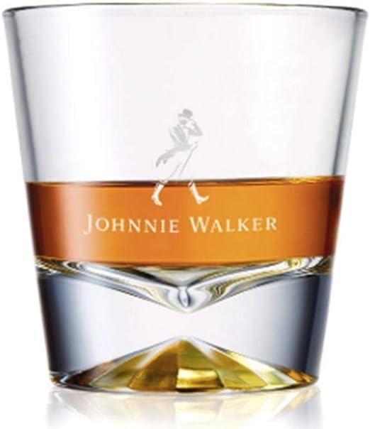 White Walker Tumbler Glasses Officially Licensed Set of 2 Game of Thrones