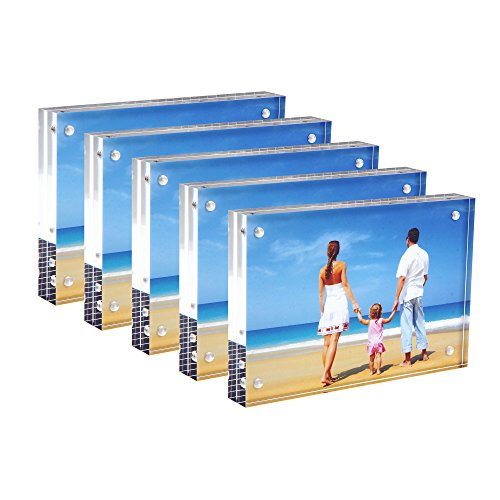 acrylic-picture-frame-5x7-double-sided-magnetic-photo-frames-20-thicker-blcoks-frameless-desktop-dis