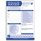 InnerGuide 90-Day Success Planner Pad