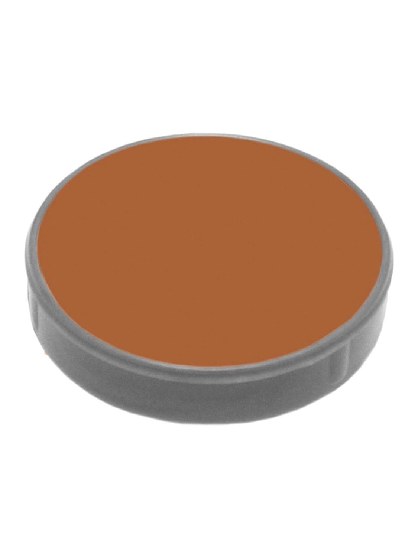 color gris claro Maquillaje en crema de 15 ml