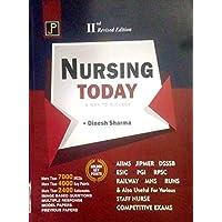 NURSINg TODAY : A WAY TO SUCCESS 2/E