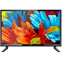 SIGCUS SGC32A 32 HD TV