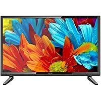 SIGCUS SGC32A 32 HD TV
