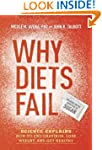 Why Diets Fail (Because You're Addict...