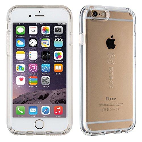 Design iPhone 6 Cases: Amazon.com