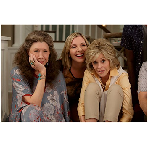 grace-and-frankie-jane-fonda-lily-tomlin-and-june-diane-raphael-together-8-x-10-inch-photo