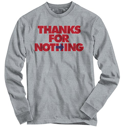 thanks-for-nothing-hillary-clinton-nasty-lady-anti-democrate-long-sleeve-t-shirt