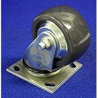 Advance 56365555 Swivel Caster Wheel For AquaMax Convertamatic Adhancer Warrior