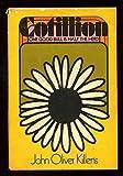 The Cotillion, John Oliver Killens, 0671270729