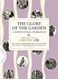The Glory of the Garden, Country Life Magazine Staff, 1849837651