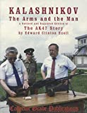 img - for Kalashnikov: The Arms and the Man book / textbook / text book