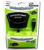 メイ・フラッシュN64 USBコントローラー・アダプター (PC用)