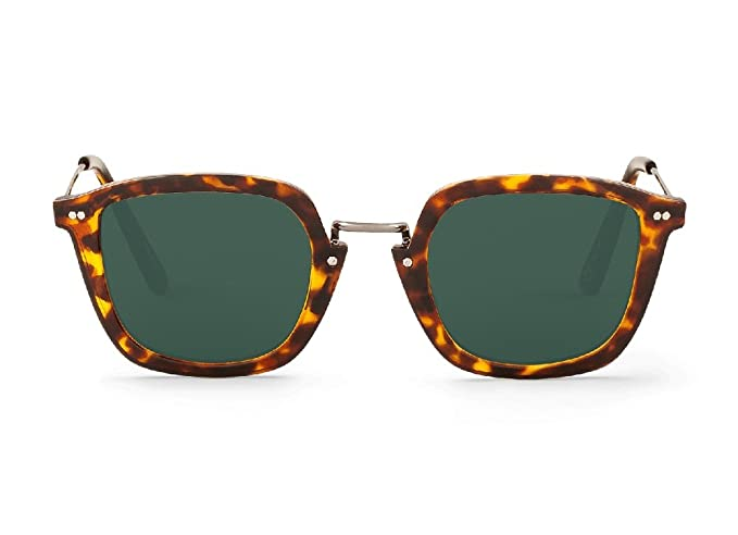 Mr.Boho. Cheetah Tortoise Galata With Classical Lenses ...
