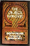 The Omega Workshops, Judith Collins, 0226113744