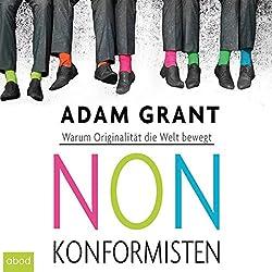 Nonkonformisten