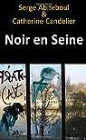 Noir en Seine par Abiteboul