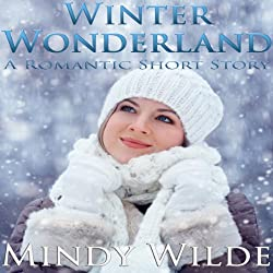 Winter Wonderland (A Romantic Short Story)