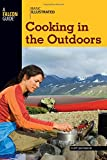 Basic Illustrated Cooking in the Outdoors (Basic Essentials Series)