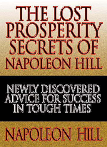 Ebook The Lost Secret Of Success