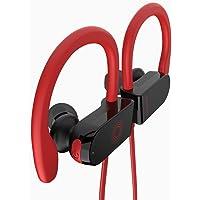 Dodocool Wireless Bluetooth Waterproof Headphones