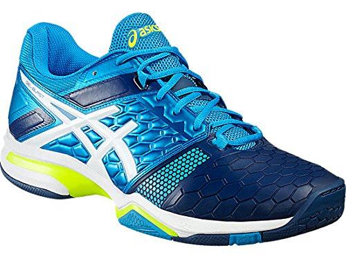 ASICS Men's Gel-Blast 7 Volleyball Shoes E608Y