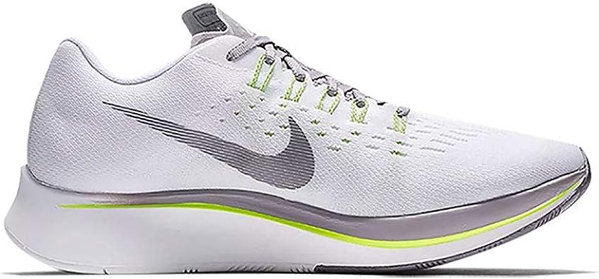 NIKE Zoom Fly, Zapatillas de Running para Hombre: Amazon.es: Zapatos y complementos