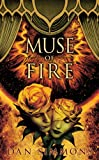 Muse of Fire, Dan Simmons, 1596061812