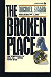 The Broken Place, Michael Shaara, 0380682621