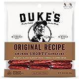 Dukes Sausages Smoked Original