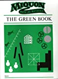 Miquon Math Lab Materials: The Green Book (Second Grade - 2nd Half)