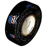 Cloth Hockey Stick Tape You Pick (Skull & Sticks, 1')