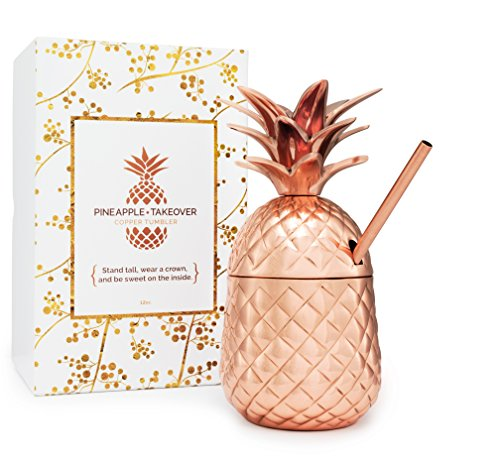 Pineapple Available Handcrafted Christmas Anniversary product image