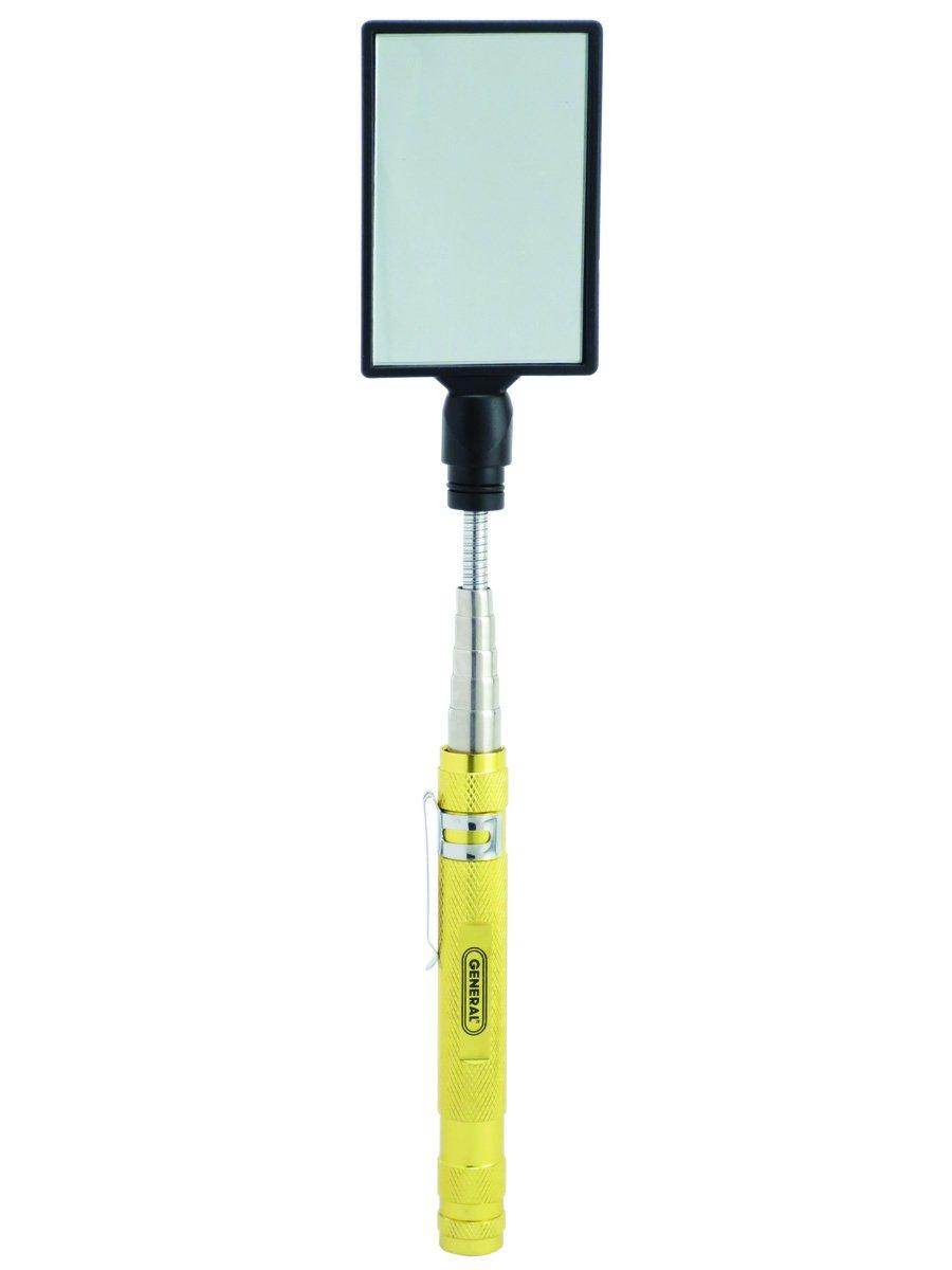 Trapezspindel für Art 38005 und XXL-100965 Spindel für Presse C Bügel Werkzeug