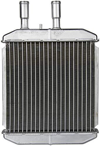 (Spectra Premium 94480 Heater Core)