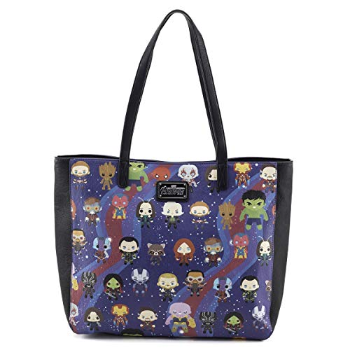 83da7f26090 Loungefly bags. Loungefly Faux Leather Minnie Mouse Crossbody Bag ...