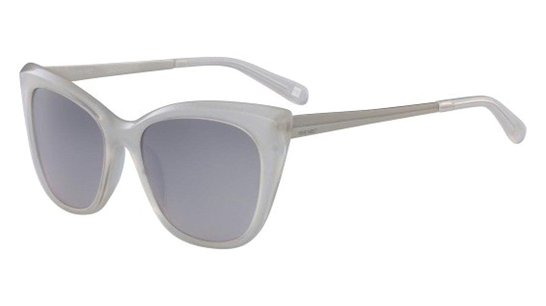 005fc4cbfff Sunglasses NINE WEST NW 903 S 001 BLACK at Amazon Women s Clothing store