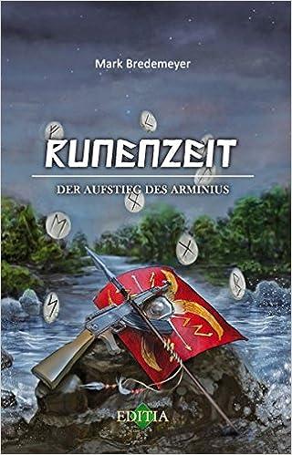 Book Runenzeit