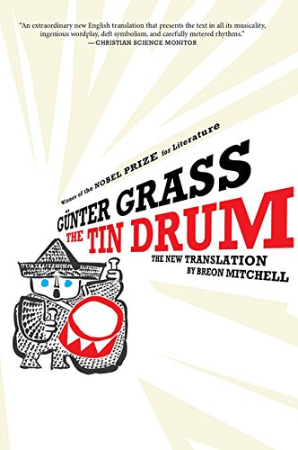 Image of The Tin Drum