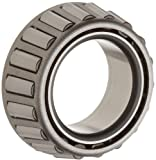 Timken M201047 Tapered Roller Bearing
