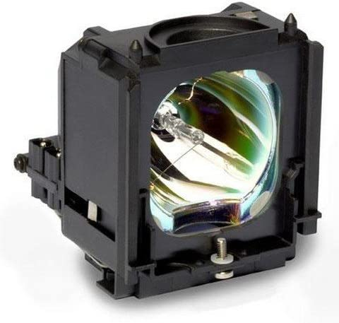 HL67A510 Samsung DLP TV Lamp Replacement Projector Lamp Assembly with Osram Neolux Bulb Inside.