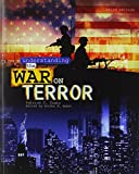 Understanding the War on Terror, Coaty, Patrick, 1465200851