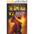 The Dead Man Vol 2: The Dead Woman, Blood Mesa, and Kill Them All