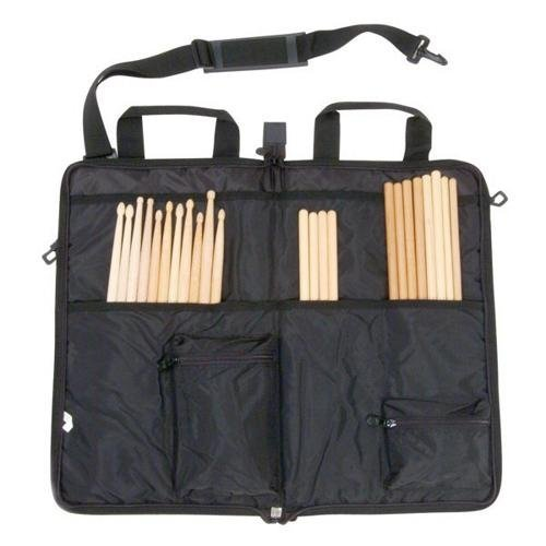 Pro Stick Bag - Latin Percussion LP537-BK Pro Stick Bag