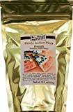 The Prepared Pantry Rustic Italian Pizza Dough Mix, 11.7 Ounce (Pack of 24)