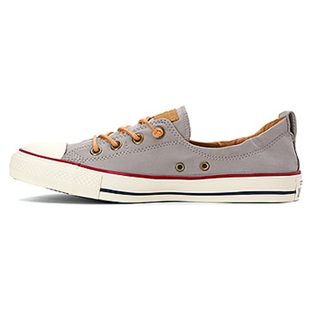6bd826f8b4fab Galleon - Converse Chuck Taylor All Star Shoreline Dolphin Lace-Up ...