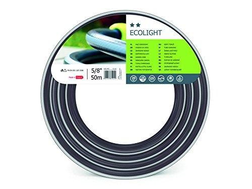 Cellfast Tuyau darrosage 50/m 5//8/Ecolight