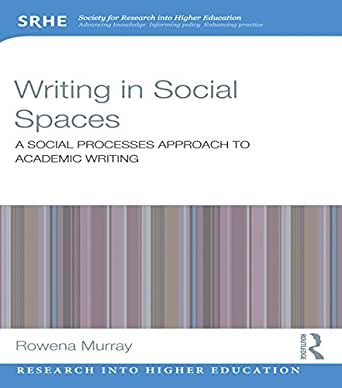 Approaches to the Teaching of Academic Writing